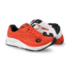 Topo Athletic ZEPHYR Mens Road Running Shoes