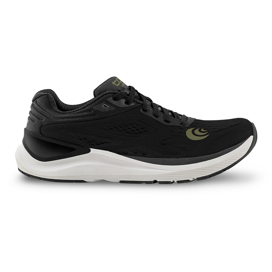 Topo Athletic ULTRAFLY 3 Mens Road Running Shoes