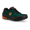 Topo Athletic ULTRAVENTURE PRO - Mens Trail Running Shoes