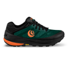 Topo Athletic ULTRAVENTURE PRO Mens Trail Running Shoes