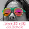 Goodr Mach Gs Running Sunglasses