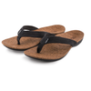SALE: Sole Flips - Men's - Malibu