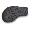 Sole Malibu Mens Orthopaedic Flip