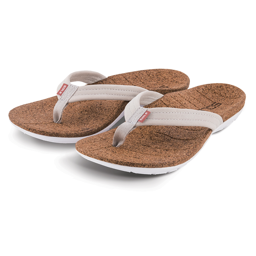 SALE: Sole Flips - Women's - Malibu