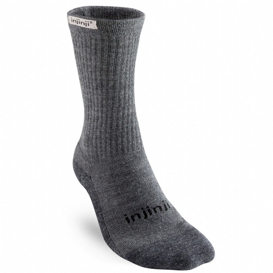 Injinji OUTDOOR HIKER Women's