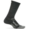 SALE - Feetures Elite Merino+ Light Cushion Crew