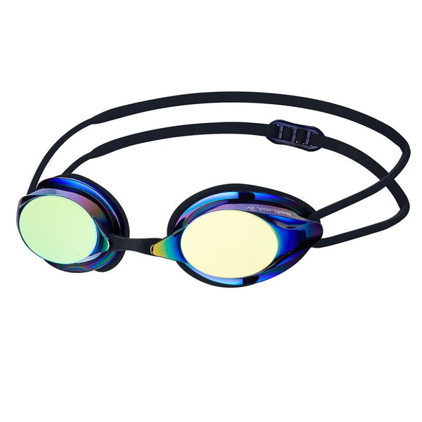 Vorgee Missile Eclipse Goggles