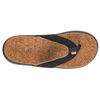 SALE: Sole Flips - Women's - Monterey