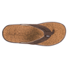SALE: Sole Flips - Men's - Monterey