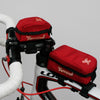 Yankz! Insulated Bike Fuel System