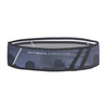 Ultimate Direction Comfort Unisex Running Belt