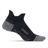 Feetures! Plantar Fasciitis Compression Sock No-Show Socks