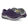 Topo Athletic ULTRAVENTURE 2 Womens Trail Running Shoes