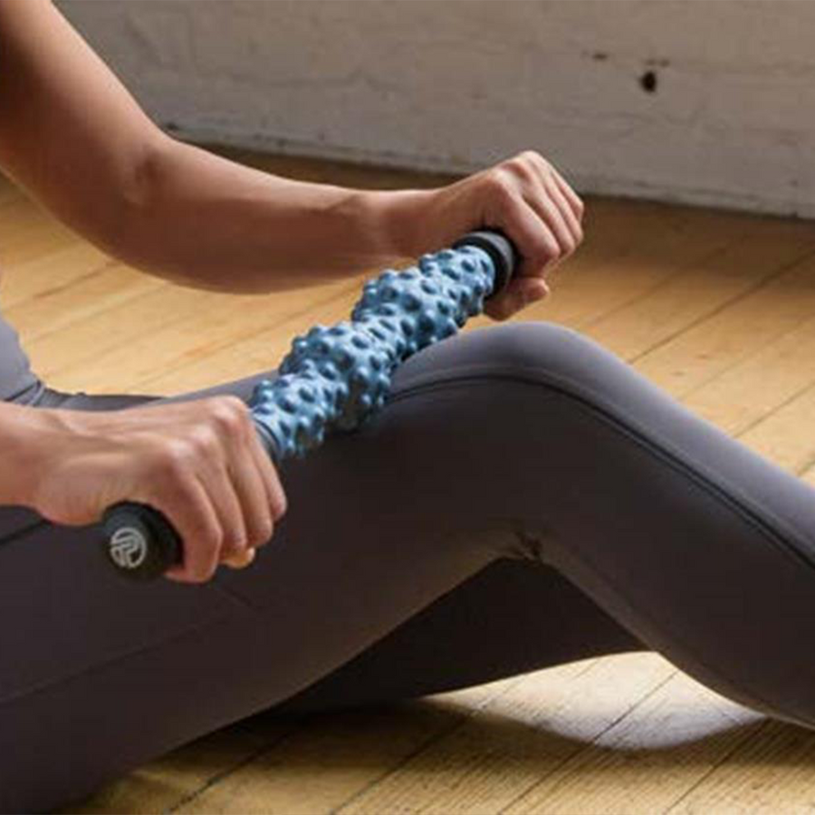 Pro-Tec RM Extreme Massage Roller