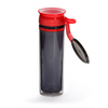 SALE: WOW Gear 360 Tritan Sports Bottle 600ml