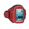 SALE: Armpocket i-20 Running Armband for Phones up to 5 inches