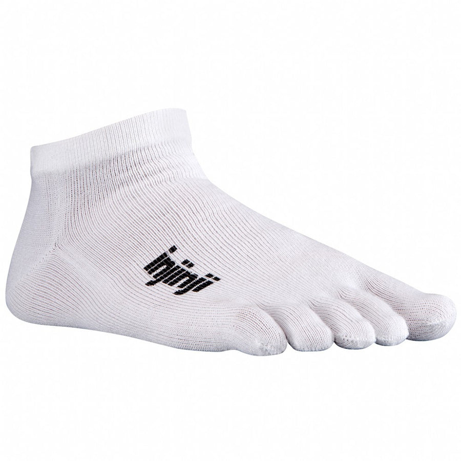SALE: Injinji SPORT Original Weight Micro Socks (Large)