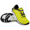 SALE: Topo Athletic ST-2 Mens Road Running Shoes