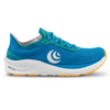 Topo Athletic CYCLONE Womens Road Running Shoes