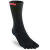 Injinji SPORT Original Weight Crew Socks