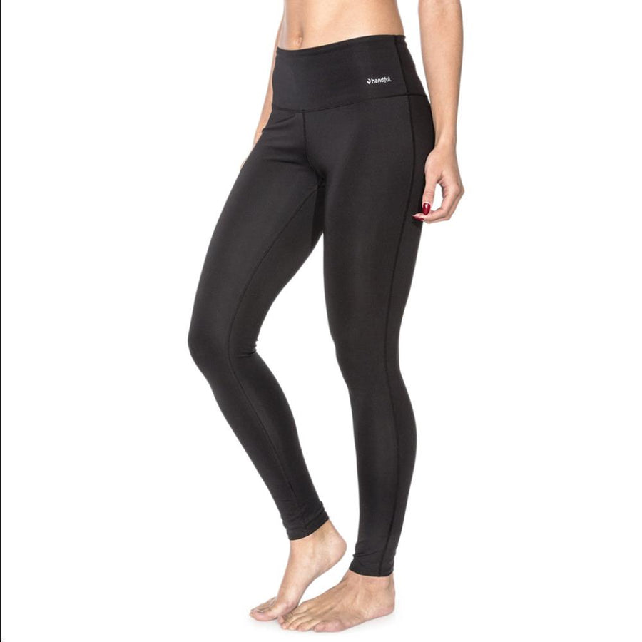 SALE: Squeeze Play Legging