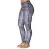 SALE: Handful Squeeze Play Legging (XS)