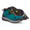 TOPO Trailventure Waterproof Boot - Womens