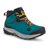 Topo Athletic TRAILVENTURE Waterproof Womens Hiking Boots