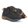 TOPO Trailventure Waterproof Boot - Mens
