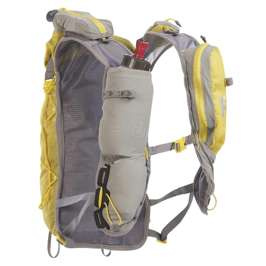 SALE: Ultimate Direction FKT Unisex Hydration Pack