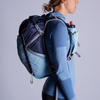 Ultimate Direction FastpackHER 20 Womens Running Backpack