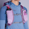 Ultimate Direction Womens FastpackHER 30