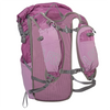 Ultimate Direction FastpackHER 30 Womens Running Backpack