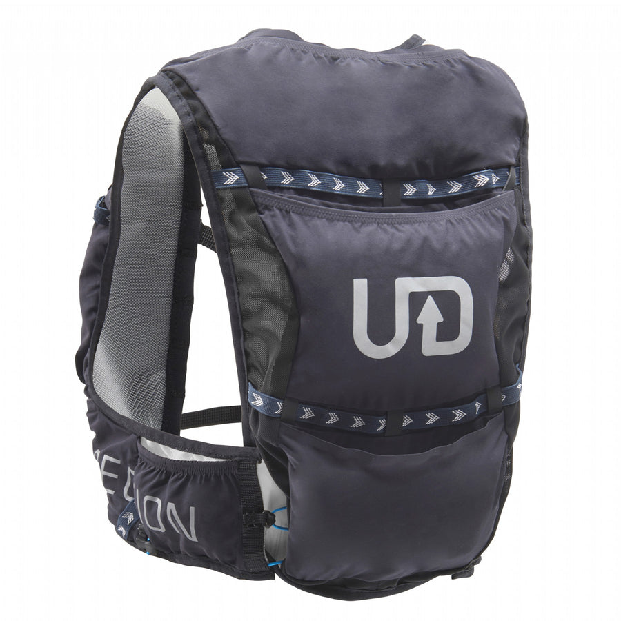 Ultimate Direction Halo Vest Unisex Hydration Pack