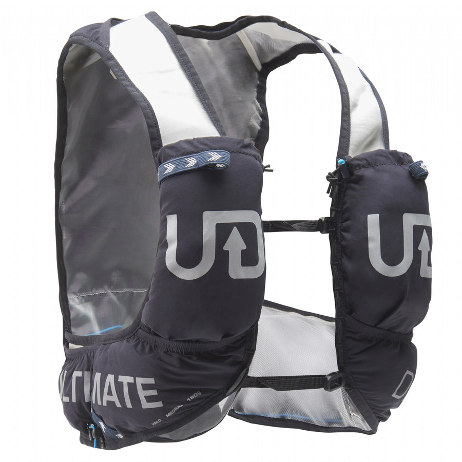 Ultimate Direction Womens Halo Vest Hydration Pack