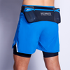 SALE: Ultimate Direction Hydro Mens Running Short