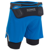 Ultimate Direction Hydro Short - Mens