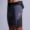 Ultimate Direction Hydro Skin Short - Mens
