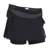 Ultimate Direction Hydro Womens Running Skirt
