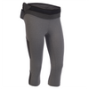 Ultimate Direction Hydro 3/4 Tight - Womens