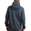Ultimate Direction Ultra Jacket V2 Mens Ultralight Waterproof Jacket