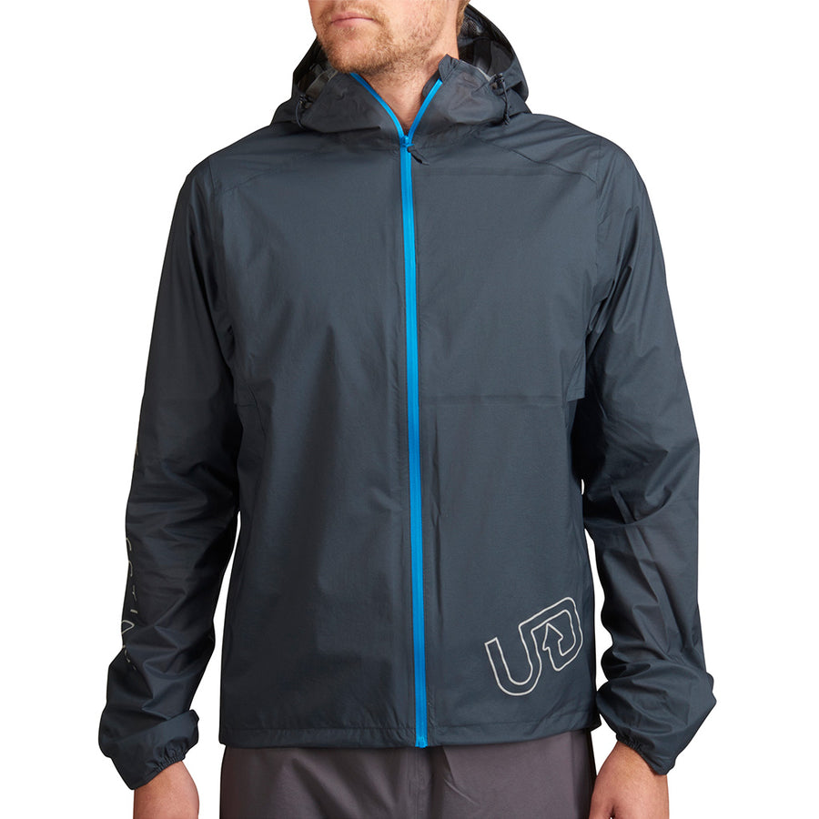 Ultimate Direction Ultra Jacket V2 - Men's