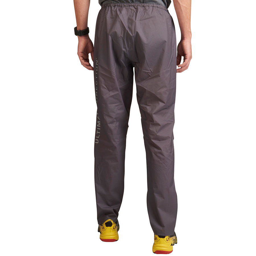 Ultimate Direction Ultra Pants V2 Mens Ultralight Waterproof Pants