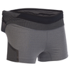 Ultimate Direction Hydro Skin Short - Womens