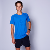 SALE: Ultimate Direction Ultralight Mens Running T-Shirt