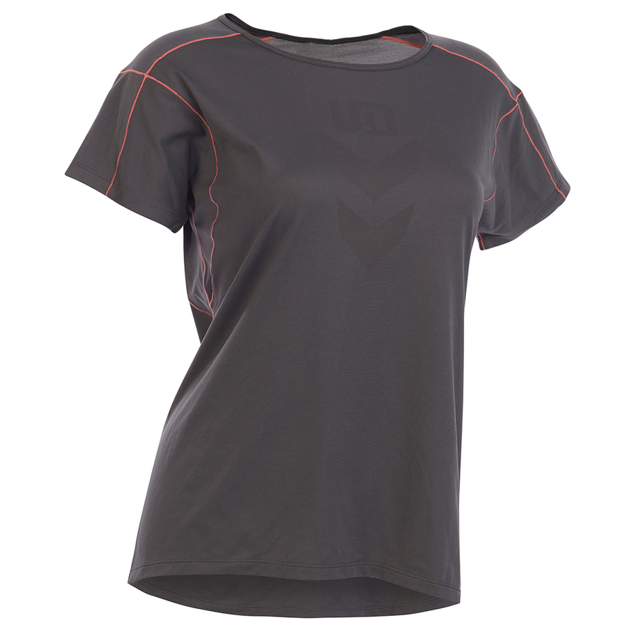 Ultimate Direction Ultralight Tee - Womens