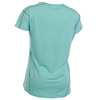 Ultimate Direction Ultralight Womens Running T-Shirt