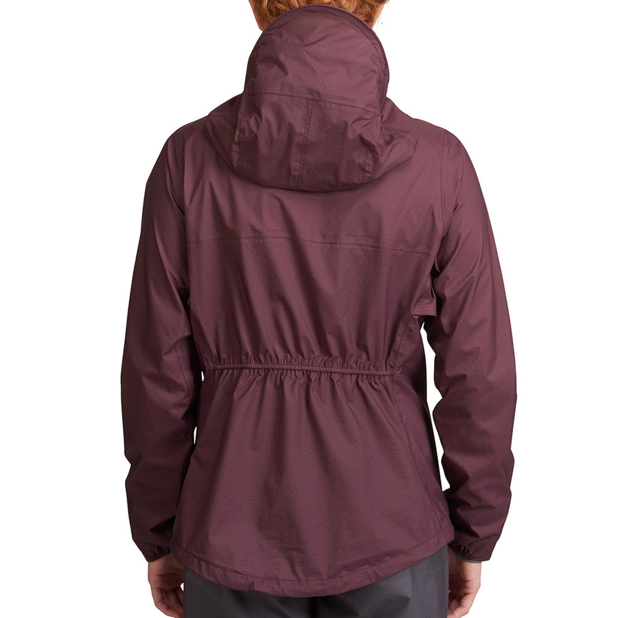 Ultimate Direction Ultra Jacket V2 - Women's