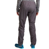 Ultimate Direction Ultra Pants V2 Womens Ultralight Waterproof Pants