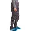 Ultimate Direction Ultra Pants V2 - Women's